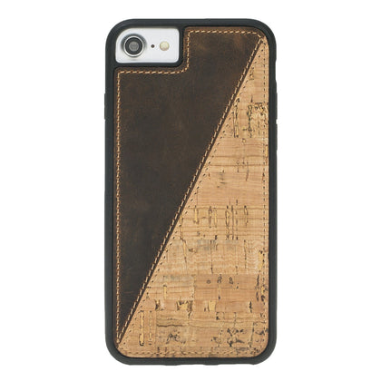 Cork & Leather Cases, Cases, Mobilenzo, MobilEnzo