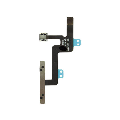 Volume Flex for iPhone 6, Parts, Mobilenzo, MobilEnzo