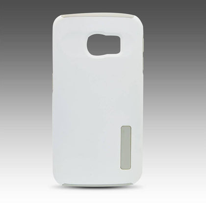 Ink Case for S6 - White