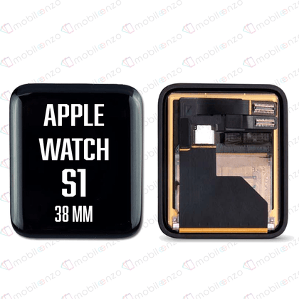 LCD Assembly For iWatch Series 1 (38mm)