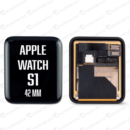 LCD Assembly For iWatch Series 1 (42mm)