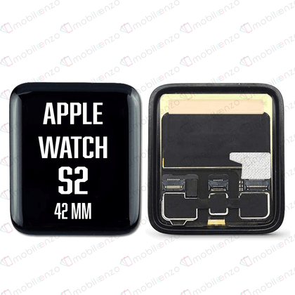 LCD Assembly For iWatch Series 2 (42mm)