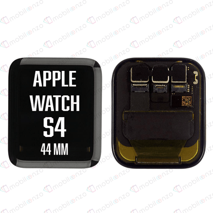 LCD Assembly For iWatch Series 4 (44mm)