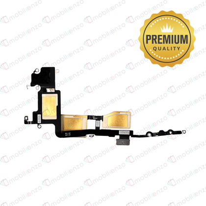 WiFi Flex Cable for iPhone 11 Pro Max (Premium Quality)