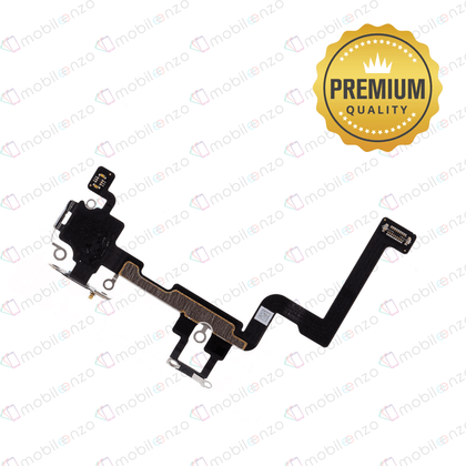 WiFi Flex Cable for iPhone 11 (Premium Quality)