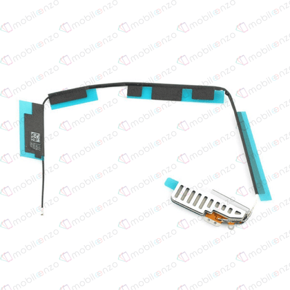 Wifi Cable for iPad Air 1