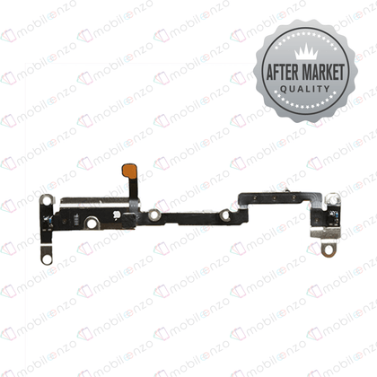 Charging Port Flex Cable  for iPhone X (Aftermarket Quality)