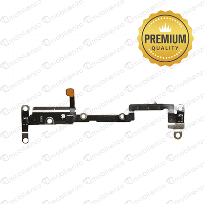 Charging Port Antenna Flex Cable for iPhone X (Premium Quality)