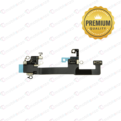 WiFi Flex Cable for iPhone Xs Max (Premium Quality)