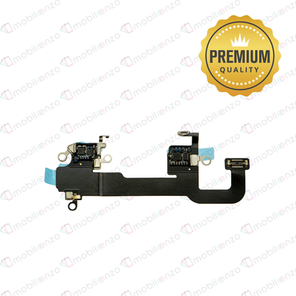 WiFi Flex Cable for iPhone XS (Premium Quality)