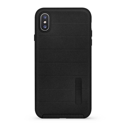 Destiny Case for iPhone Xs Max - Black