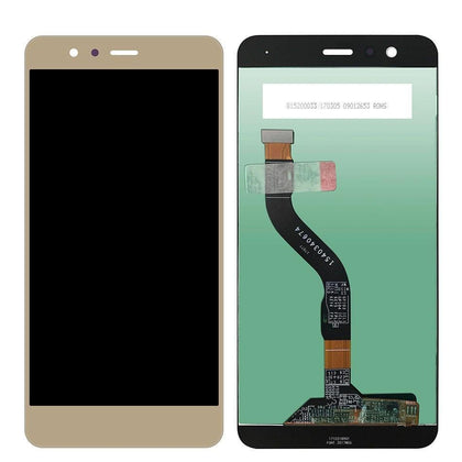LCD Assembly for Huawei P10 Lite - Gold