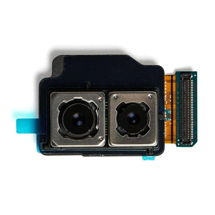 Back Camera for Samsung - Note 8, Parts, Mobilenzo, MobilEnzo