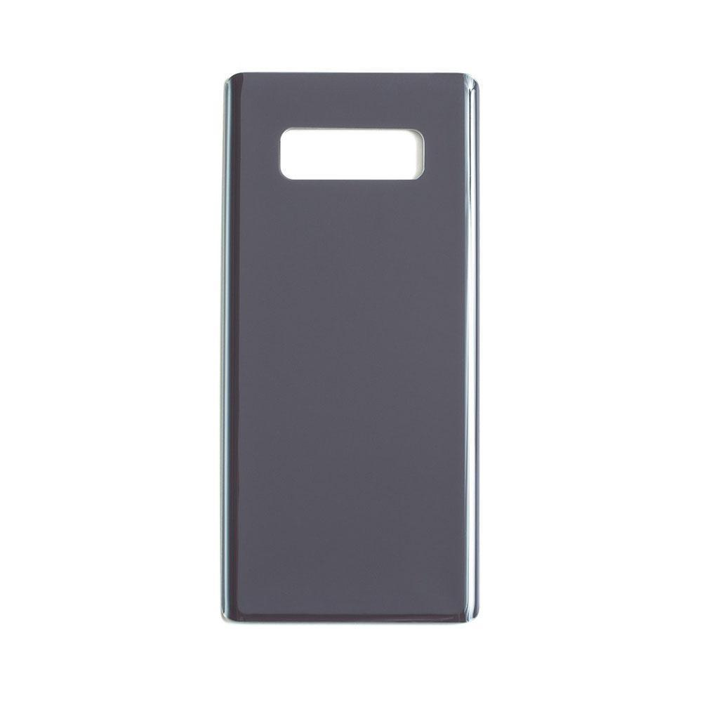 Back Glass For GALAXY NOTE 8 (N950) - Grey
