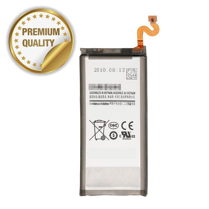 Battery for Galaxy Note 9 N960 (Zero Cycle) (Premium)