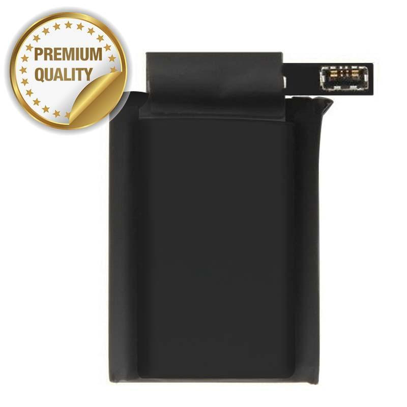 Battery for iWatch 38mm (Series 1) (Zero Cycle / Premium Quality)