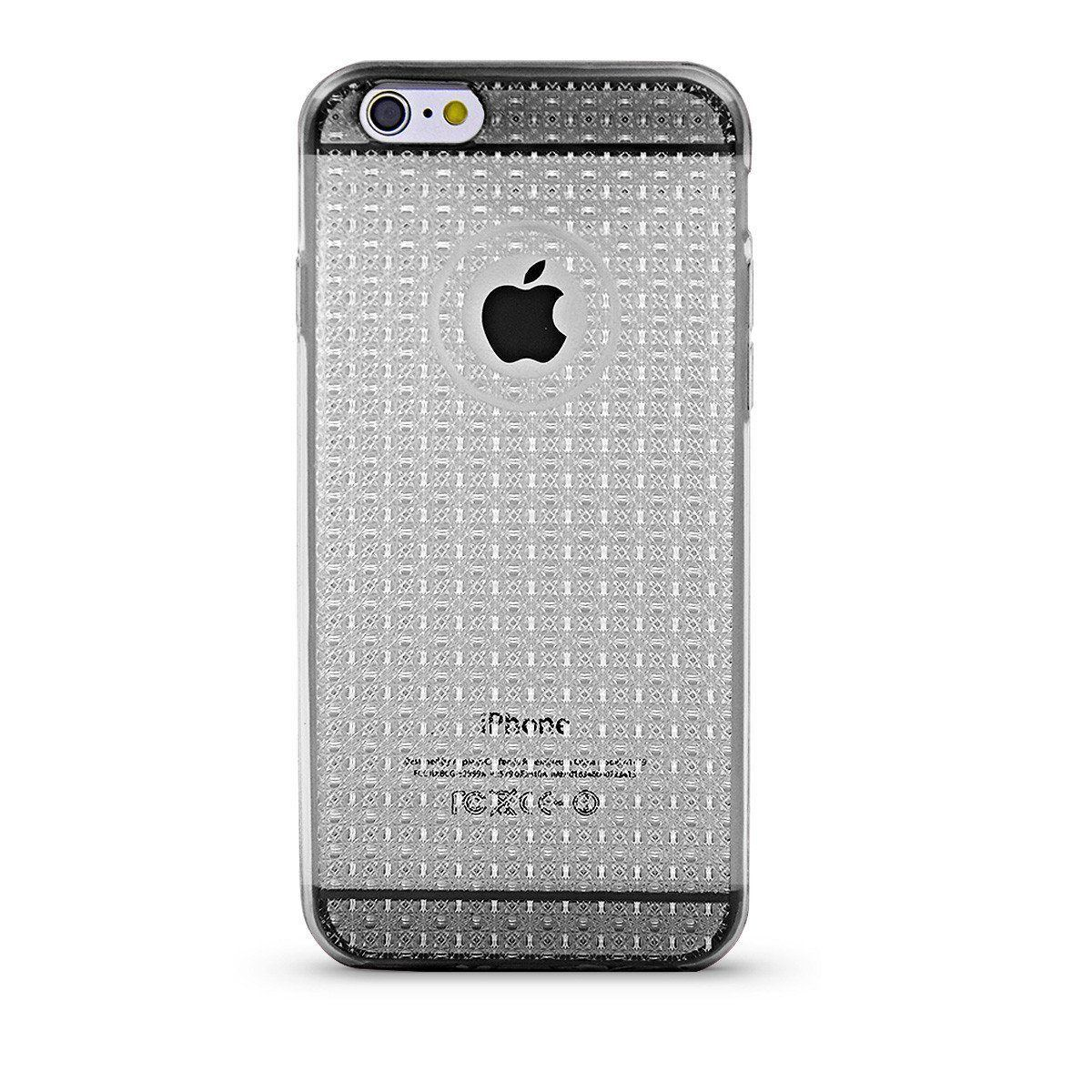 Zoot Case for iPhone 6 - Black