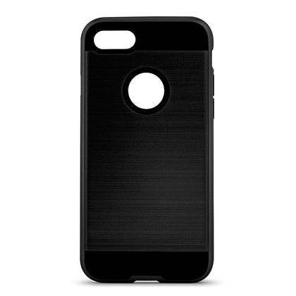 MD Hard Case for I6, Cases, Mobilenzo, MobilEnzo