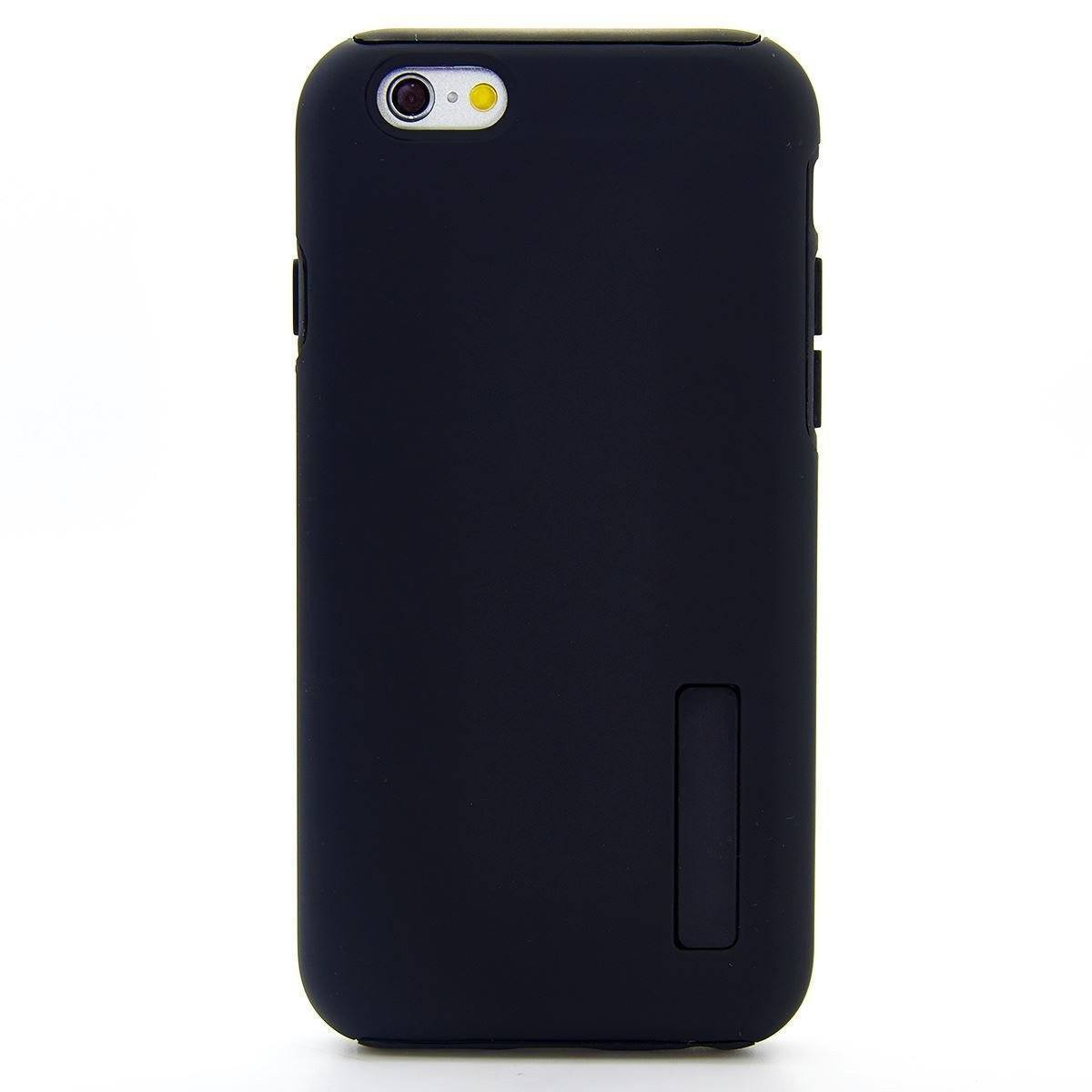 Ink Case for iPhone 7 /8 - Black