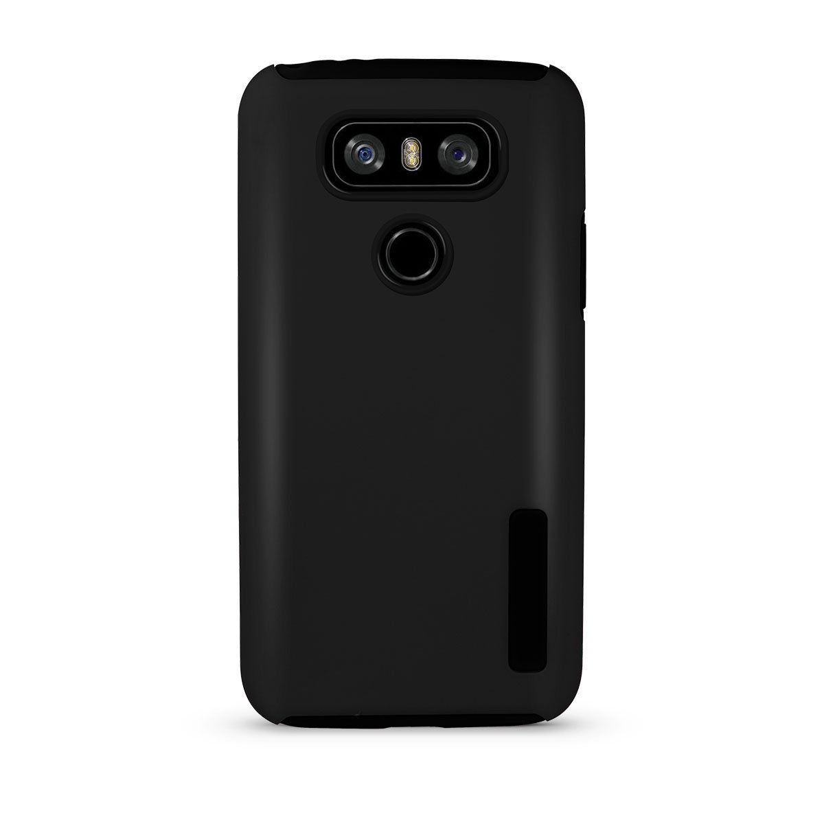 Ink Case for LG G6 - Black