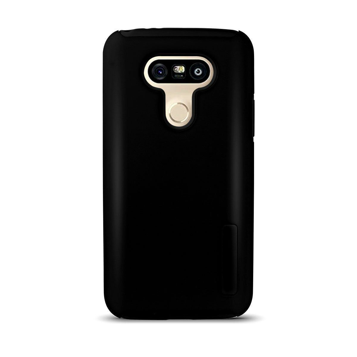 Ink Case for LG G5 - Black