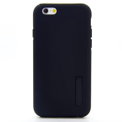 Ink Case for iPhone 6 - Black