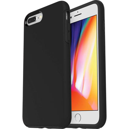 Active Protector Case for iPhone 7 Plus - Black