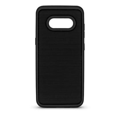 Hybrid Case for S8 Plus, Cases, Mobilenzo, MobilEnzo
