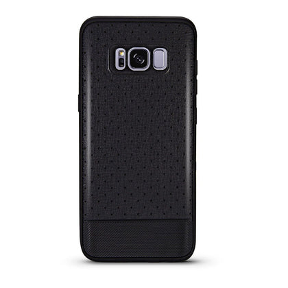 Dot Case for S8 Plus, Cases, Mobilenzo, MobilEnzo