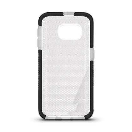 Elastic Dot Case for S8 Plus, Cases, Mobilenzo, MobilEnzo