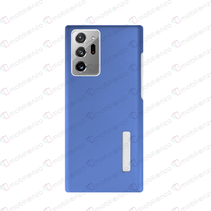 Inc Case for Note 20 - Blue