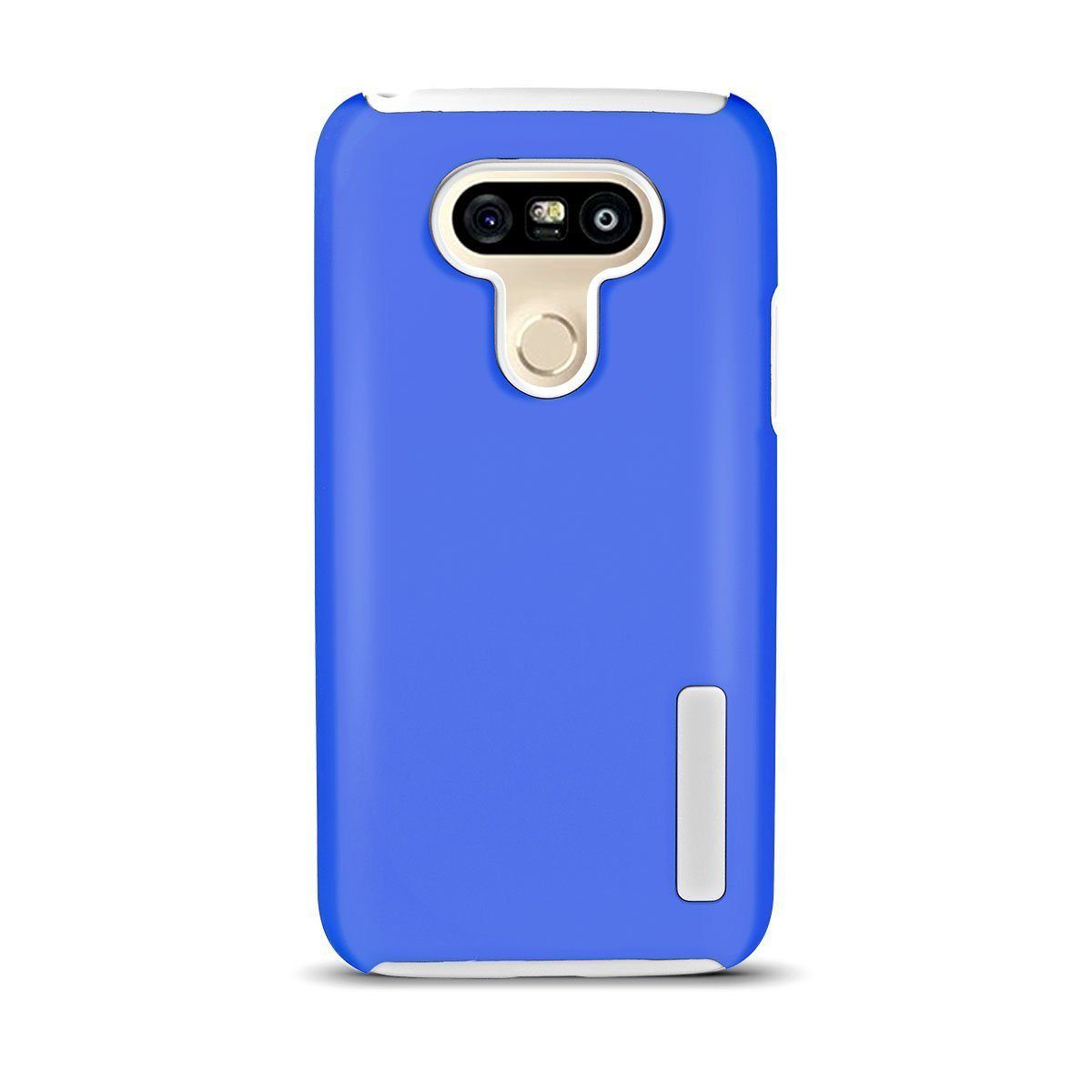 Ink Case for LG G5 - Blue