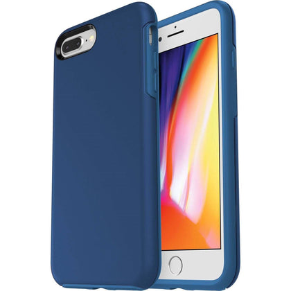 Active Protector Case for iPhone 7 - Blue