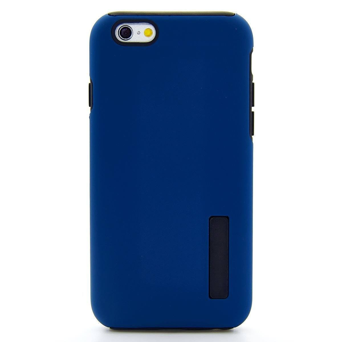 Ink Case for iPhone 7 /8 - Dark Blue