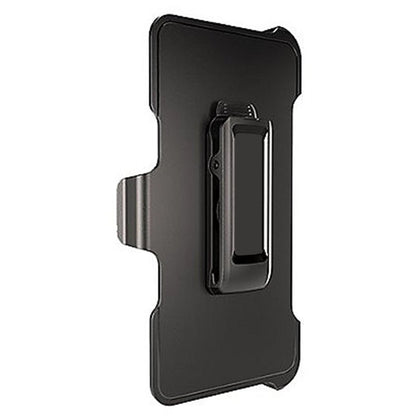 Clips for iPhone 5S/5C, Cases, Mobilenzo, MobilEnzo