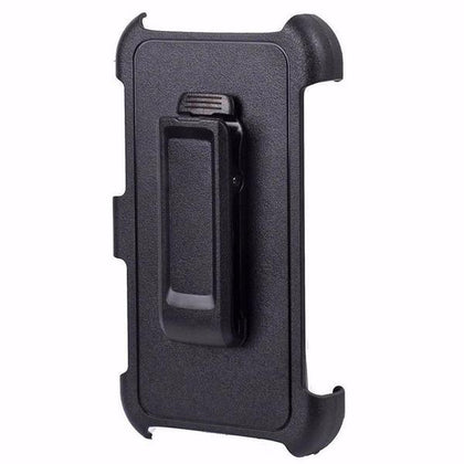 Clips for Samsung Galaxy S9 Plus