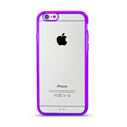Color Edge Case for iPhone 6 Plus, Cases, Mobilenzo, MobilEnzo