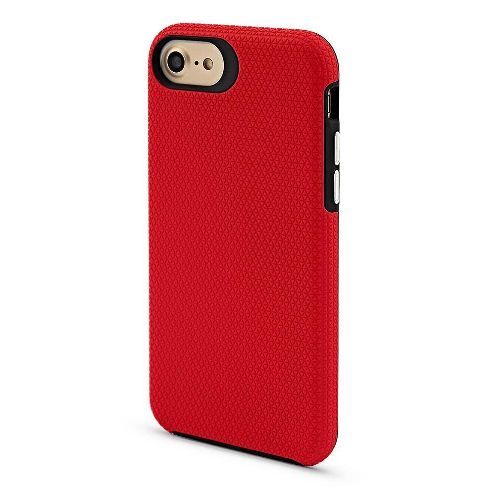 Paladin Case for iPhone 7 /8 - Red