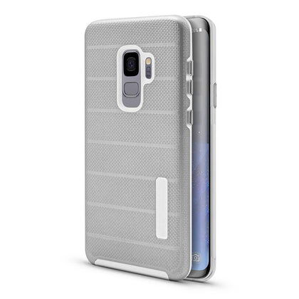 Destiny Case For Samsung Galaxy S9, Cases, Mobilenzo, MobilEnzo