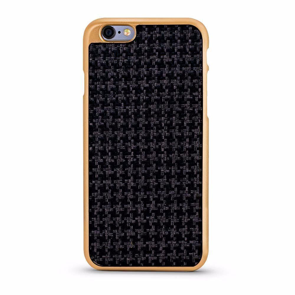 Scotch Case for iPhone 6 Plus - Black