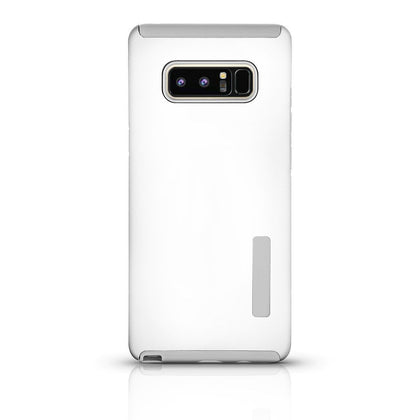 Ink Case for Samsung Galaxy S10 Plus - White