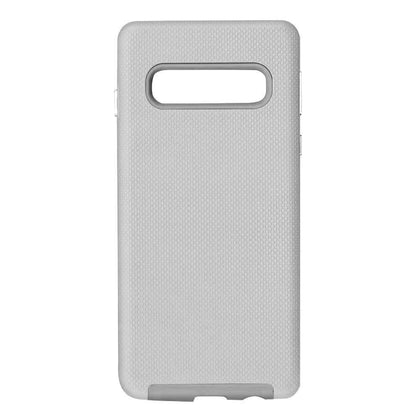 Paladin Case for Samsung Galaxy S8 Plus - Silver