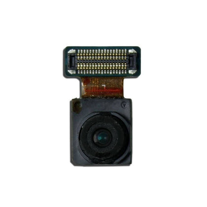 Front Camera for Samsung S6, Parts, Mobilenzo, MobilEnzo