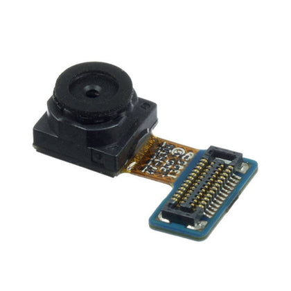 Front Camera for Samsung S4, Parts, Mobilenzo, MobilEnzo