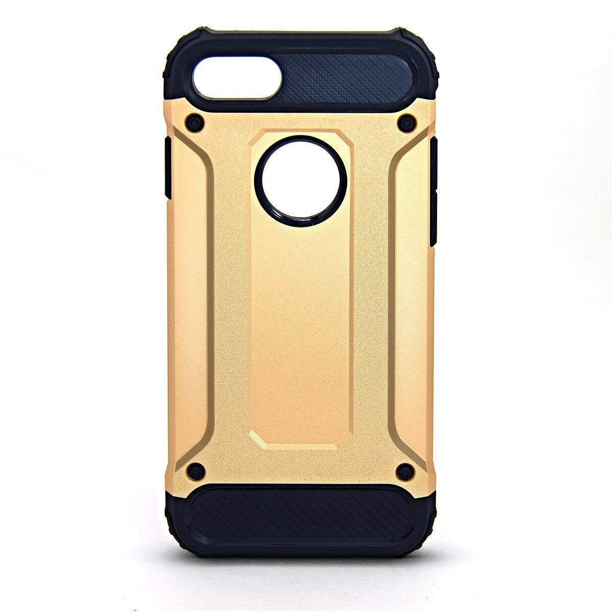 Armor Case for iPhone 6 Plus