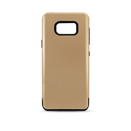 Amor Case for Samsung Galaxy S8 - Gold