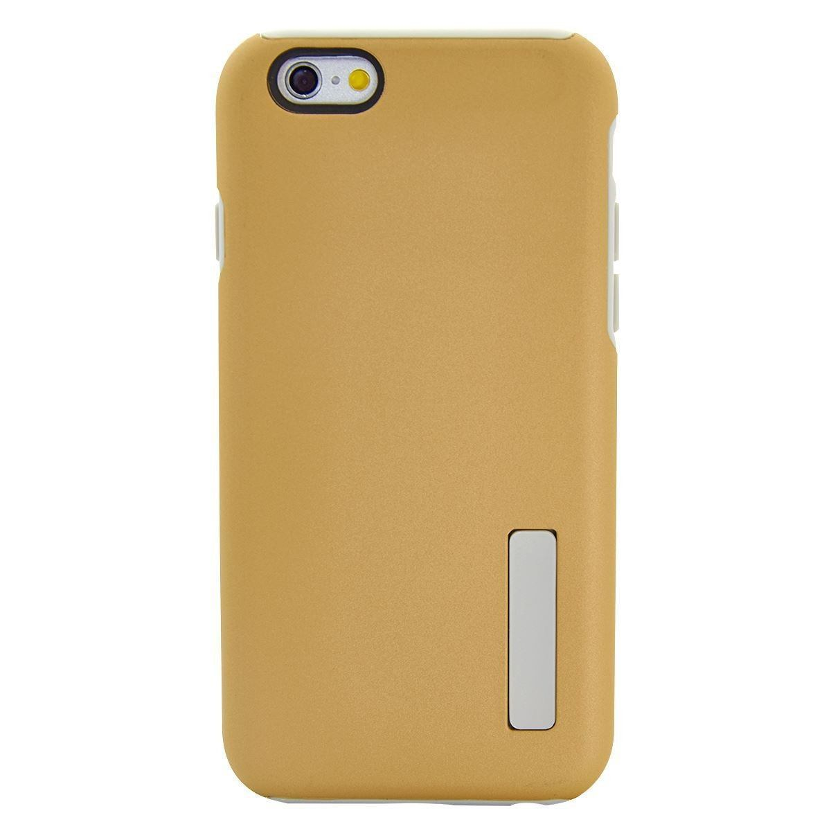 Ink Case for iPhone 6 - Gold