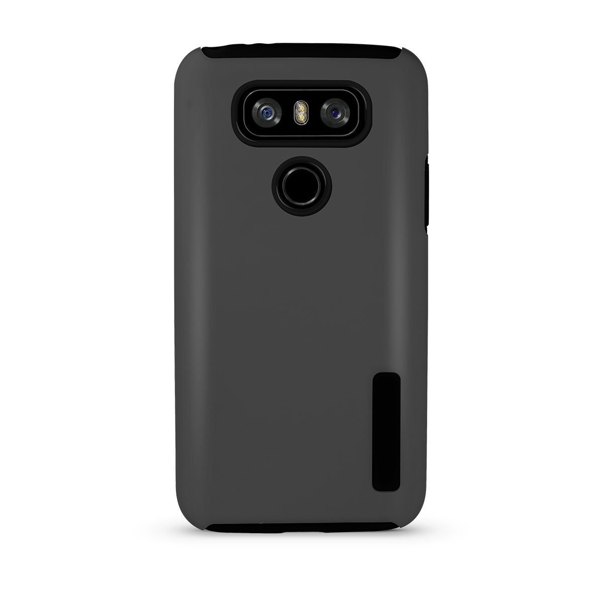 Ink Case for LG G6 - Grey