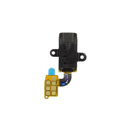 Head Jack for Samsung S5, Parts, Mobilenzo, MobilEnzo