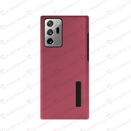Inc Case for Note 20 - Honey Red